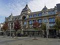 Antwerpen-Grand Bazar-40145-8492.jpg