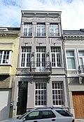 Antwerpen Arendstraat 49 - 179820 - onroerenderfgoed.jpg