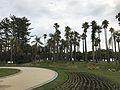 Aoshima Subtropical Botanical Garden 6.jpg