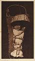 Apache Babe, 1903.jpg