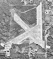 Apalachicola Municipal Airport FL - 10 Jul 1999.jpg