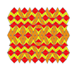 Aperiodic tiling with 3 tiles.png