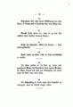 Aphorismen Ebner-Eschenbach (1893) 034.png