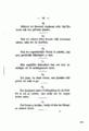 Aphorismen Ebner-Eschenbach (1893) 083.png