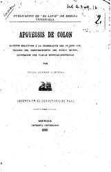 Tulio Febres Cordero: Q65126757