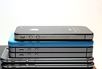 Apple Devices (cropped).jpg