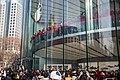 Apple Store (136286575).jpeg