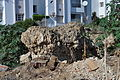 Aqueducs romains 13.JPG