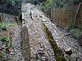 Aqueduct Antibes Bouillide2.jpg