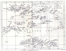 Arafura Sea (Discoveries in Australia).jpg