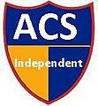 Aranho ACSI.jpg