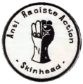 Arash 1988 anti raciste action skinhead paris.png