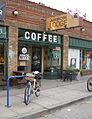 Arbor Lodge Coffee.jpg