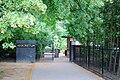 Arboretum Rogow wejscie.jpg