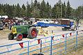 Arborg Fair Tractor Pull, Silver, Manitoba.jpg