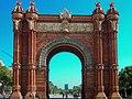Arc De Triomf (138341533).jpeg