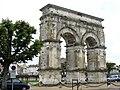 Arc de Germanicus - panoramio - M.Strīķis.jpg
