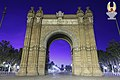 Arc de Triomf (de Josep Vilaseca i Casanovas) (01).jpg