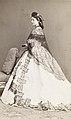 Archduchess Maria Annunziata of Austria.jpg