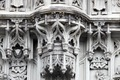 Architectural details, the Woolworth Building, New York, New York LCCN2013650472.tif