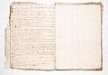 Archivio Pietro Pensa - Esino, D Elenchi e censimenti, 054.jpg