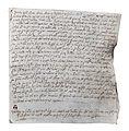 Archivio Pietro Pensa - Pergamene 04, 81.jpg