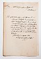 Archivio Pietro Pensa - Vertenze confinarie, 4 Esino-Cortenova, 063.jpg