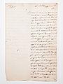 Archivio Pietro Pensa - Vertenze confinarie, 4 Esino-Cortenova, 152.jpg