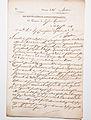 Archivio Pietro Pensa - Vertenze confinarie, 4 Esino-Cortenova, 169.jpg