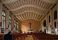 Ards Friary Nave 2017 09 05.jpg