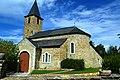 Aren Church.JPG