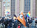 Arftikel 13 Frankfurt 2019-03-05 46.jpg
