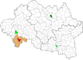 Arfuelha e Sant Prich dins lo canton de Marcilhat.png