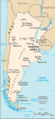 Argentina CIA map PL.png