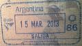 Argentina Exit Stamp Hensley.png
