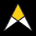 Arhing Logo.png