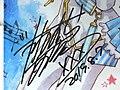 Arina Tanemura's signature board 20190803.jpg