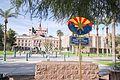 Arizona State Capitol.jpg