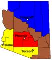 Arizona Travel Regions.png