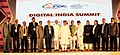 """Arjun Ram Meghwal at the inauguration of the """"Digital India Summit – Role of Cooperative Banks in adopting and advancing the Prime Minister's Flagship Digital India Program"""", in Mumbai (1).jpg"""