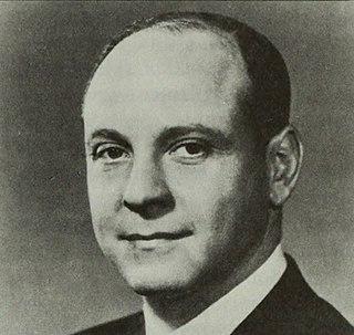 Arlin Adams American judge