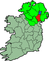 Armagh Ulster.png