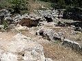 Armeni Friedhof 44.JPG