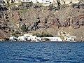 Armeni Santorin 05.jpg