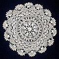 ArmenianNeedlelace.jpg