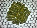 Armenian dish dolma.jpg