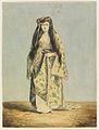 Armenian woman 1816-24.jpg