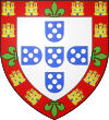 Armoires portugal 1385.svg