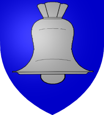 Coat of arms of Couserans