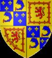 Armoiries François II dauphins.png